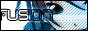 Fire Emblem Fusion