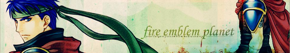 Fire Emblem Tactics Online