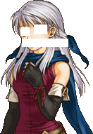 yune.png