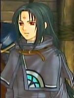 Kuro Zephyr Avatar